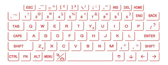 p_epic_keyboard1