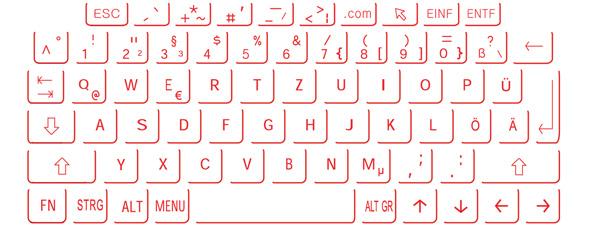p_epic_keyboard2